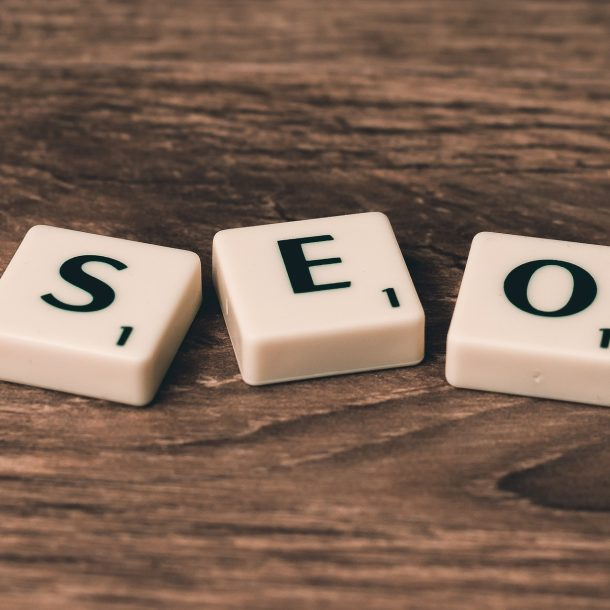 Common SEO mistakes you can avoid
